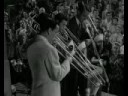 Glenn Miller & His Orchestra- At Last