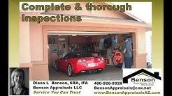 Best Home Real Estate Appraisers  Apache Junction AZ