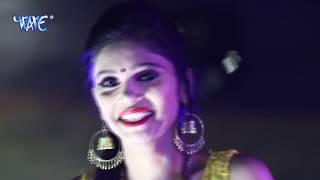 नया साल स्पेशल वीडियो सांग   2020 Naye Saal Me Naya Hai Maal   Anand Pandey