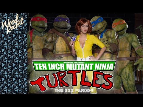 Ten-inch-mutant-ninja-turtles-the-xxx-parody