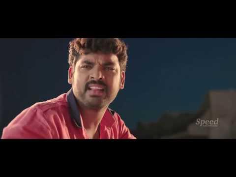 Samuthirakani Tamil Full Movie | Latest Tamil Full Movie HD | Tamil Romantic ComedyMovie New Release