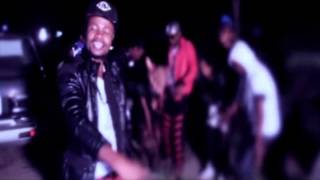 Kalilole - Cleo Creation (Official Video) | Zambian Music 2014