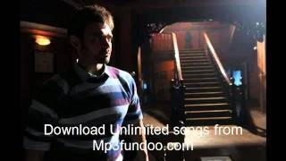 Sau Baras - Haunted 3D 2011 Full Song ft Tia Bajpai Haunted songs.mp4