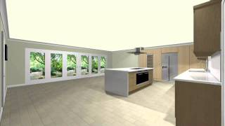 Kitchens Maidstone