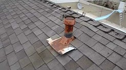 Home Inspection Orange County talks about common roofing problems seen during a home inspection.