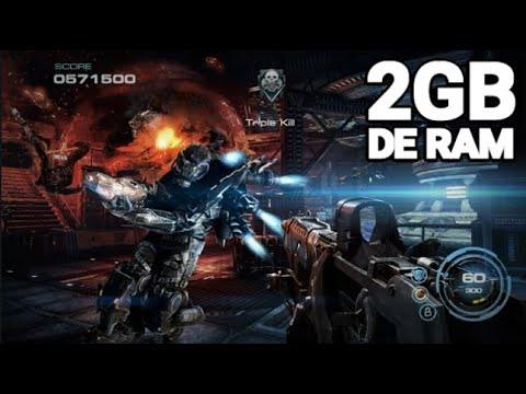 Descargar Juegos PC De Medios Requisitos 2GB De RAM X MEGA/UTORRENT (Completos Y Español)