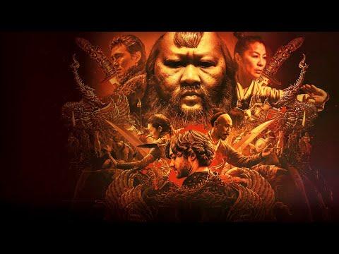 Download Marco Polo S02 E05