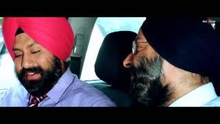 (37.4 MB) Mannan | Full Movie | Sikh Short Film | HMI House & Red Canals Films Presentation Mp3