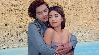 पल र पूजाको रोमान्स कति सुहायो ?/Bhanchhu Aajha | Ma Yesto Geet Gaauchu  Song Review