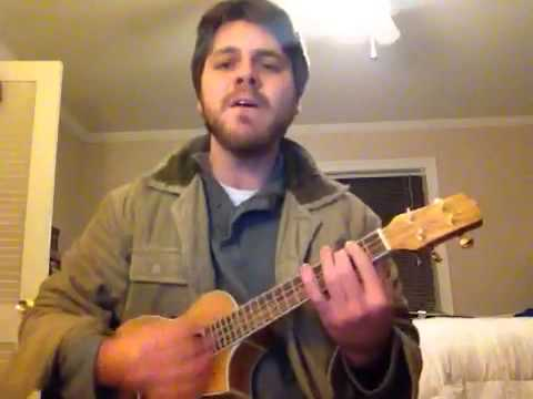 I'm In Love With A Girl - Big Star Ukulele Cover mp3