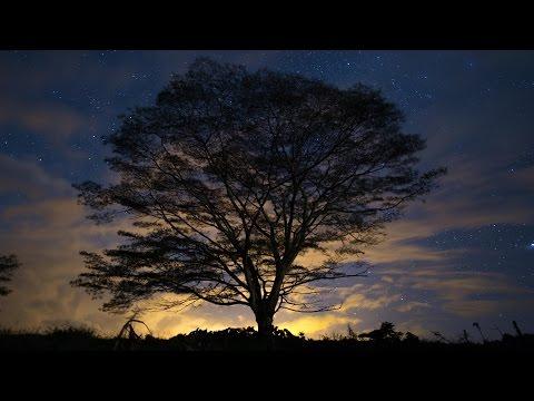 Hawaii 2016 - Glidecam, Timelapse, Astrolapse
