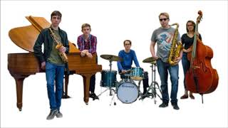 "Gambar cover The Moderately Adequate Quintet - ""Dump Truck"" (Original by Abe Luedtke)"