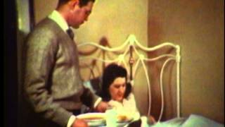 Peter Borik: The Story of the Tragedy he Brought his Family (Michigan Tuberculosis Assn, 1944)