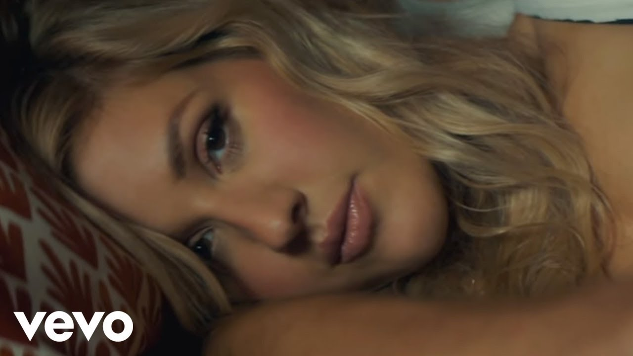 calvin-harris-outside-ft-ellie-goulding-calvinharrisvevo