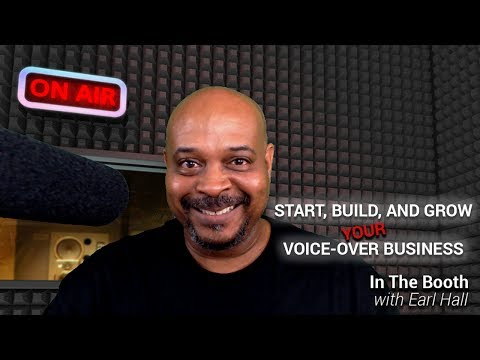 100 voice actors Become a full time voiceover artist 2018. WILL YOU BE ONE!?