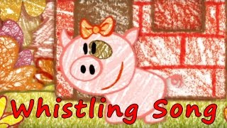 Whistling Song