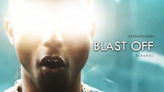 Blast Off Gesaffelstein Pharrell Williams ESPAOL.mp3