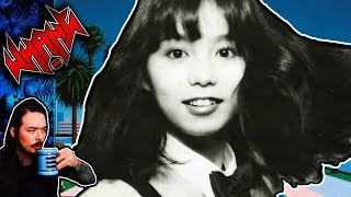 What Happened to Plastic Love? - Tales From the Internet