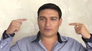 видео Как заработать на машину