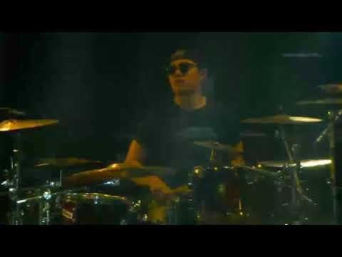 Jamrud - Waktuku Mandi (Live At Synchronizefest)