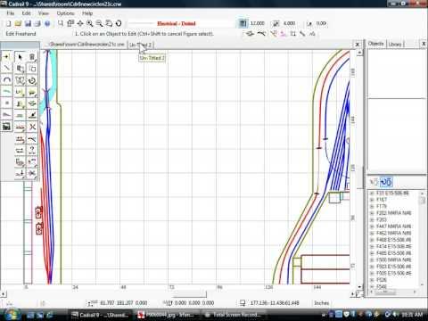 Model Railroad VLog: Layout Design & Construction: Part 3