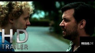 TORE TANZT - Official Trailer (Deutsch / German)