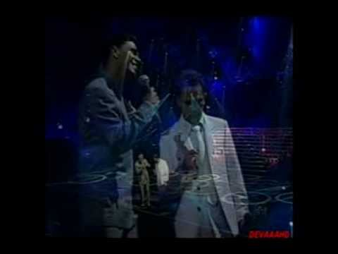 04 Felicidade que saudade de voc    Zeze di camargo e Luciano