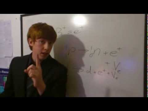 explain how radioactive decay related to radiometric dating