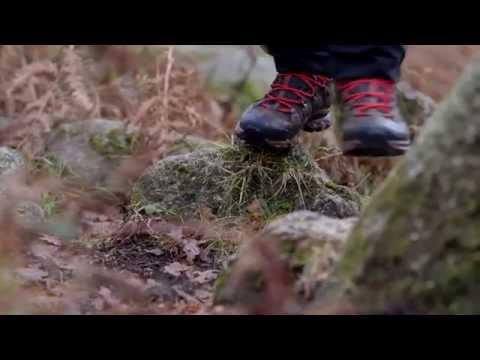 140461ed94f4 ... Hiking Boot Shoe - Womens  top brands c6448 f1b8b Quick Comparison  Salomon Quest Origins vs Quest 4d ...