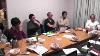 5 医療被害者をなくすネットワークグループの活動(7/8)