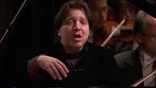 ravel concerto pour piano en sol majeur joué par fazil say