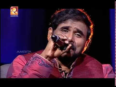 Parayan maranna paribhavangal | ramesh narayan | duet | amrita tv