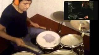 「ビーナス」はブルーショッキングオランダのバンドの1969年の曲ですが...