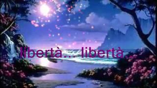 Play Libertà libertà