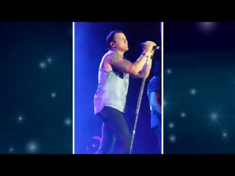Shannon noll we only live once lyrics