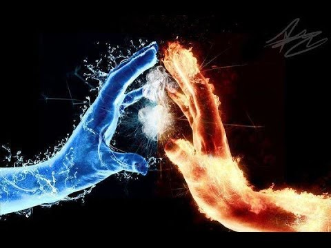 Image result for EXCHANGING THE ENERGY
