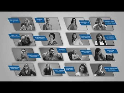 video:Miller Ad Agency - Experienced Experts