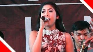 Dinda - Kalimera Live Show Yuliana Zn |  Manggung Maning Jeh Terbaru 2015