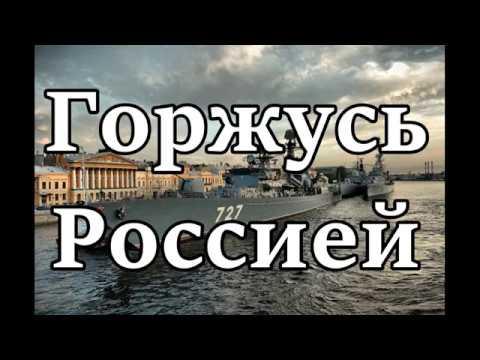 Россия строит больше 100 боевых кораблей.