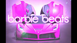 Barbie Betas - HOT NEW TRAP BEAT!  -