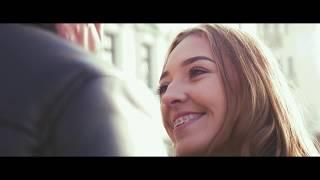 Briana Pop-Cotuna - I FOUND A BOY (...