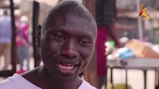Sokomoko : Ruto, Sultan Joho, na Aisha Jumwa