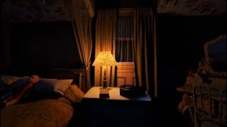 Annabelle: Creation VR - Bee's Room
