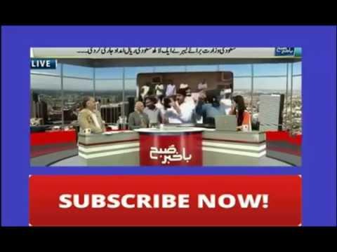 India is saving their people in Saudi Arabia   Why Not Pakistan   Pak media india