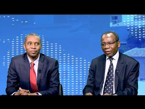 AFRICA NEWS ROOM - Angola : Ultimatum du gouvernement face aux fraudeurs (2/3)