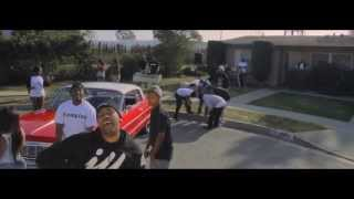 AD - Compton Ft. Eazy E
