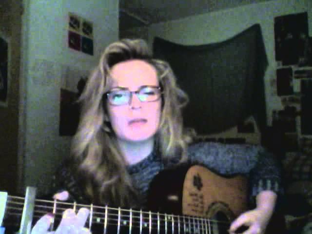 foals-stepson-acoustic-cover-jen-simmonds