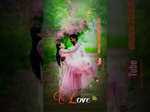 அலைபாயுதே Cover Song//Tamil Full Screen HD WhatsApp Status//status KIRUKKAN 2.0