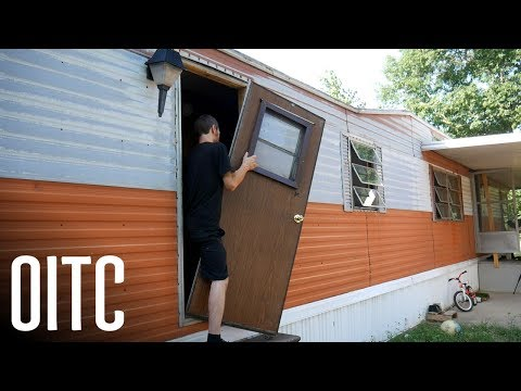 The Reality of Replacing a Mobile Home Door ;) - YouTube on mobile home windows exterior, mobile home exterior door hinges, mobile home front doors, mobile home trim exterior, mobile home salvage doors, mobile home screen doors exterior, used mobile home doors exterior, mobile home exterior rear doors, mobile home exterior double doors, mobile home doors exterior lowe's, cheap mobile home doors exterior, mobile home painting exterior, mobile home renovations exterior, mobile home doors swing out, mobile home doors interior, mobile home combination doors, mobile home inswing doors, mobile home french doors exterior,