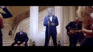 Смотреть клип Daniel Santacruz - Casablanca